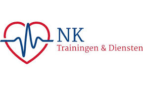 https://eur01.safelinks.protection.outlook.com/?url=https%3A%2F%2Fwww.nk-trainingen.nl%2F&data=04%7C01%7Cgkaandorp%40vrnhn.nl%7Cc66e15b2f1de43bc7b7408d8afddc395%7Cb034c0271435485a9af3dab5d5a88a64%7C0%7C0%7C637452714318803125%7CUnknown%7CTWFpbGZsb3d8eyJWIjoiMC4wLjAwMDAiLCJQIjoiV2luMzIiLCJBTiI6Ik1haWwiLCJXVCI6Mn0%3D%7C3000&sdata=1s5XiXRPjIqg7YPAxdOQ3CBX32KXh0TtFIohUQl7KtQ%3D&reserved=0